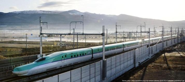 amazing-transportation-shikansen