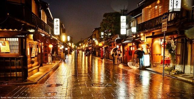 amazing-village