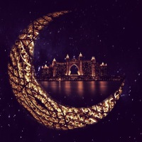 Puasa Ramadan Masa Kecilku Itu Serunya Ya Kayak Gini!