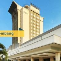 "Yang Spesial Saat ""Staycation"" di Aryaduta Palembang"