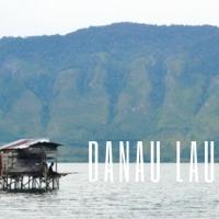 Terpukau Keindahan Danau Laut Tawar di Takengon, Aceh