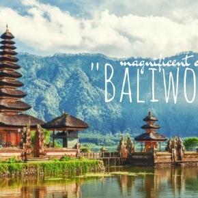 Ini Dia Destinasi di Bali yang Pernah Didatangi oleh PesohorHollywood