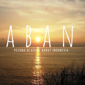 Sabang : Pesona di Ujung BaratIndonesia