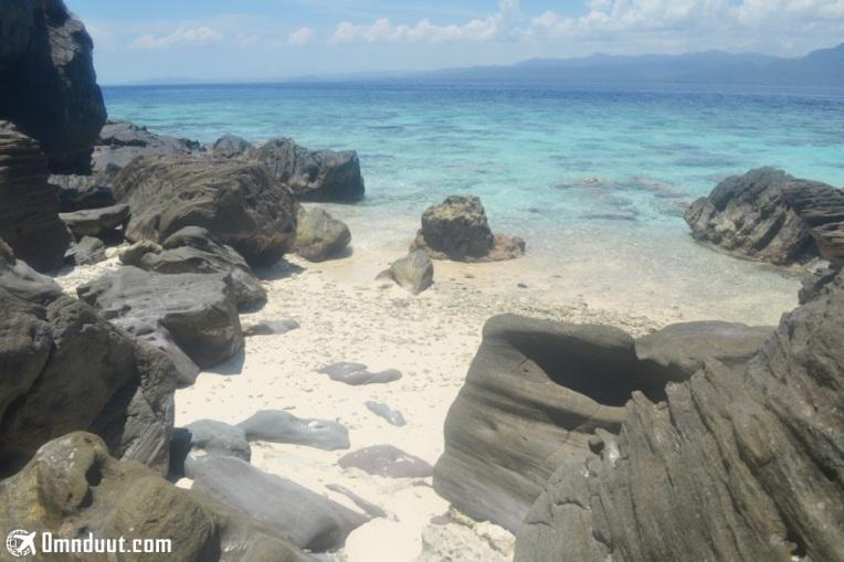 Mabuk Di Failonga Pulau Indah Di Tidore Kepulauan Omnduut
