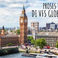 Dari A Sampai Z Pengurusan Visa Turis Inggris-UK di VFS Global Jakarta Secara Mandiri