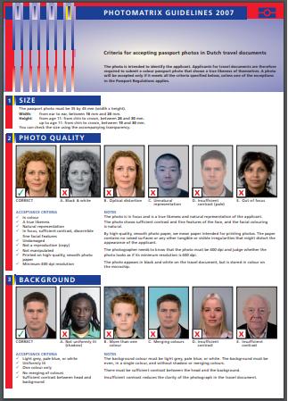 Dari A Sampai Z Panduan Pengajuan Visa Schengen Di Kedutaan Besar Belanda Melalui Vfs Global Omnduut