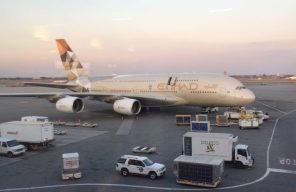 Etihad-A380-PinterPoin